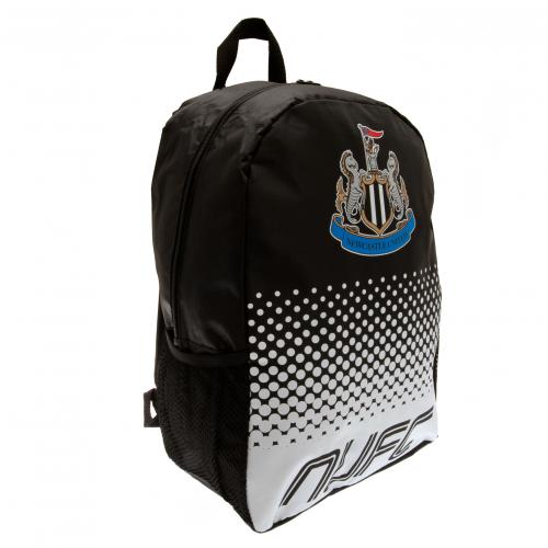 Mochila Newcastle United 224064