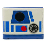 Cartera Star Wars