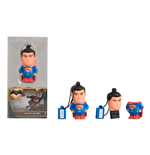 Memoria USB Batman vs Superman 224170
