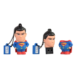 Memoria USB Batman vs Superman 224171