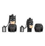 Memoria USB Batman vs Superman 224176