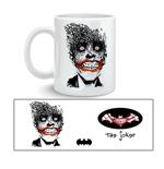 Taza Batman 224179