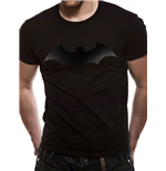 Camiseta Batman 224182