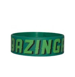 Pulsera Big Bang Theory 224201
