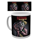 Batman Taza Killing Joke