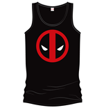 Camiseta Deadpool 224505