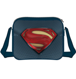 Bolso Batman vs Superman 224577