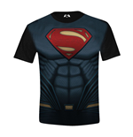Camiseta Batman vs Superman 224578