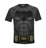 Camiseta Batman vs Superman 224582