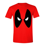 Camiseta Deadpool 224636