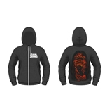 Sudadera Realm of the Damned 224698