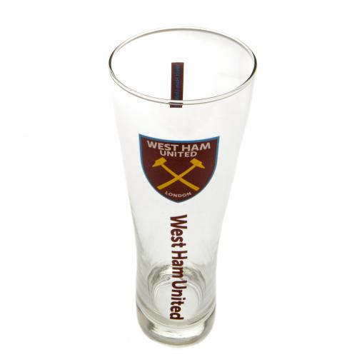 Vaso West Ham United