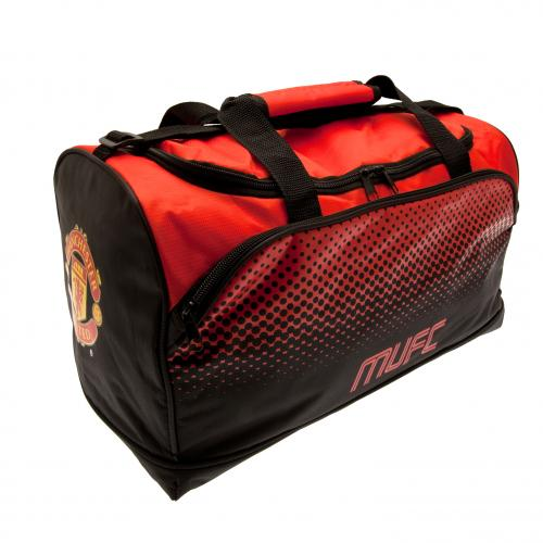 Bolso Manchester United FC 224727