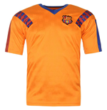 Camiseta Retro FC Barcelona 1992 Away