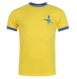Camiseta Retro Arsenal Away