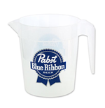 Accesorios Pabst Blue Ribbon 224792