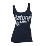 Top Natural Light de mujer