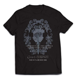 Camiseta Juego de Tronos (Game of Thrones) 224853