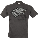 Camiseta Juego de Tronos (Game of Thrones) 224855