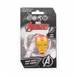 Juguete Iron Man 224862