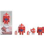 Memoria USB Big Hero 6 224895