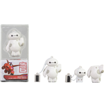 Memoria USB Big Hero 6 224897