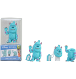 Memoria USB Monsters, Inc. 224900