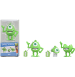 Memoria USB Monsters, Inc. 224901