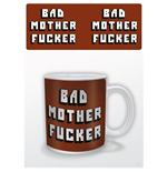 Taza Pulp fiction 224904