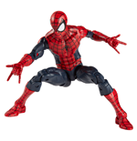 Marvel Legends Series Figura 2016 Spider-Man 30 cm