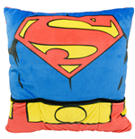 Peluche Superman 224946