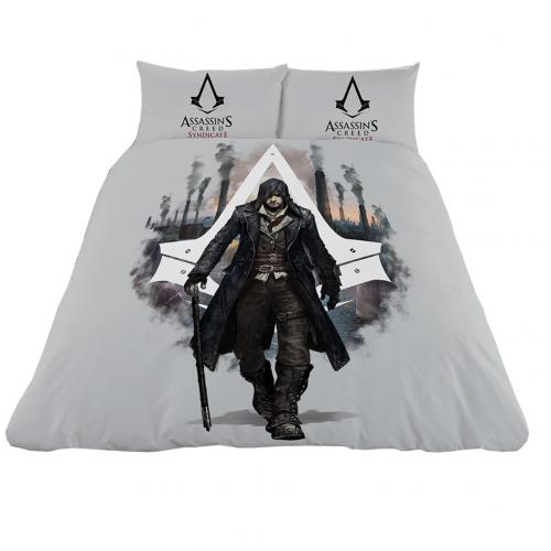 Accesorios para la cama   Assassins Creed 224956