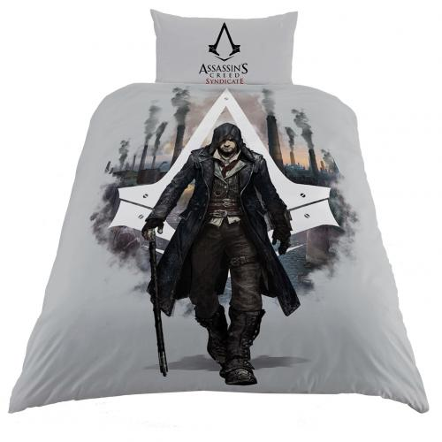 Accesorios para la cama   Assassins Creed 224957