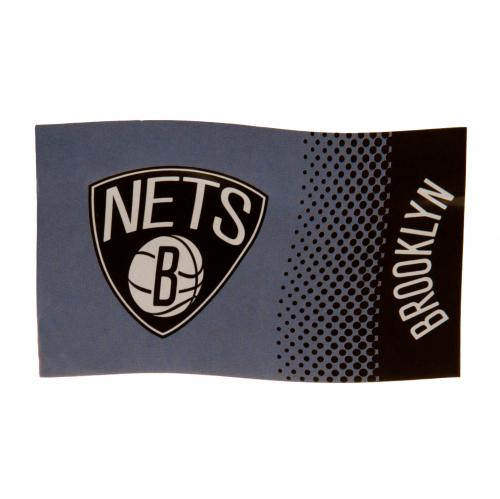Bandera Brooklyn Nets 224960