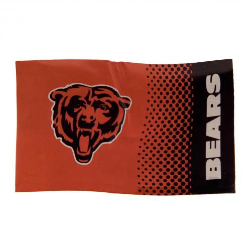Bandera Chicago Bears 224962