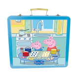 Kit Creatividad Peppa Pig