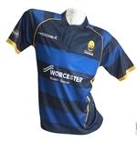 88386586c9 Camiseta Worcester 224983