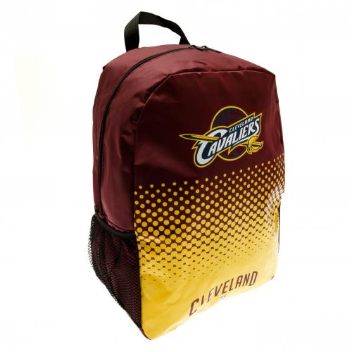 Mochila Cleveland Cavaliers