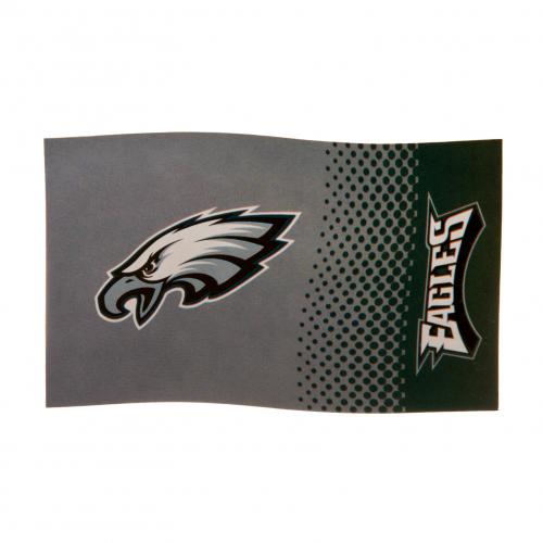 Bandera Philadelphia Eagles 225016