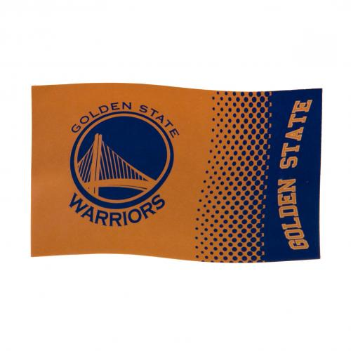 Bandera Golden State Warriors  225024