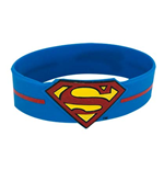Pulsera Superman