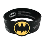 Pulsera Batman