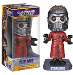 Muñeco de acción Guardians of the Galaxy 225175