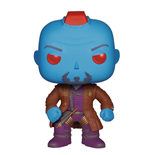 Muñeco de acción Guardians of the Galaxy 225179