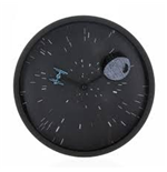 Reloj de pared Star Wars 225214
