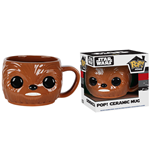 Taza Star Wars 225224