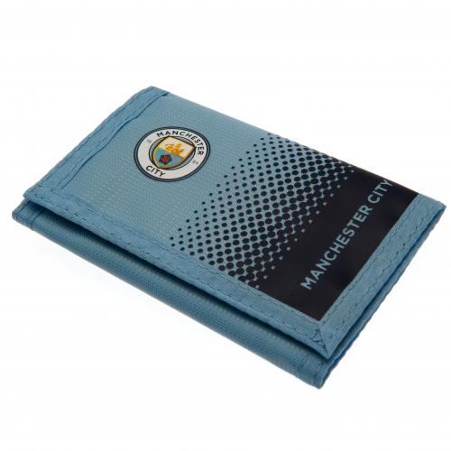 Cartera Manchester City FC 225249