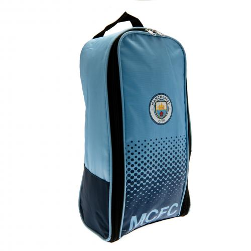 Bolso Manchester City FC 225283