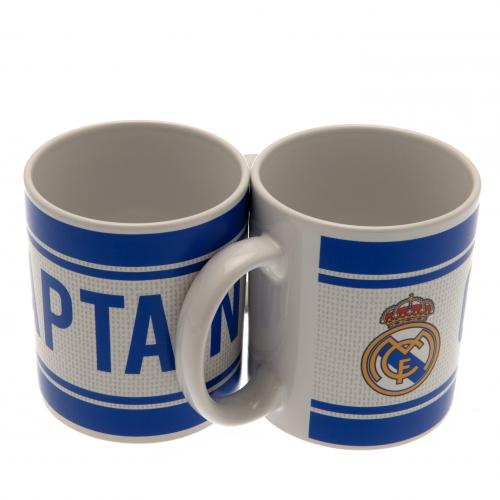 Taza Real Madrid 225288