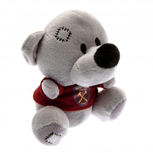 Peluche West Ham United 225296